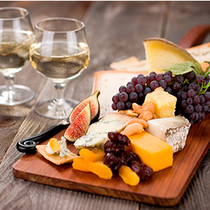 Special Wine Events in Napa this Crush Season