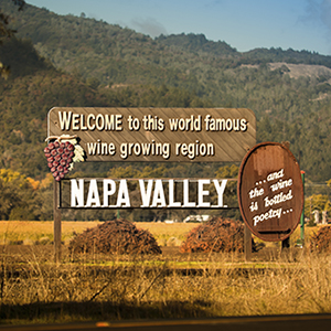 What to Plan for at Festival Napa Valley 2018
